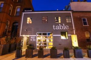 jcb-table-038-1024x682